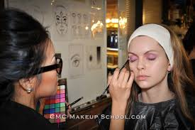 special effects makeup artist schools californiamakeupclasses photo keywords special effects makeup schools