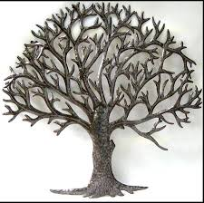 wall designs metal wall trees metal tree sculpture wall