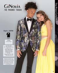 home brighton tuxedo shop