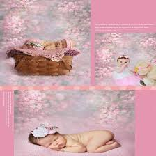 Vinyl Photography Backdrops Only 25 00 Vinyl Photography Backdrops Pink Newborn Computer