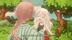 Seeking Episode 3 Vostfr Shiraishi Urara Gifs Search Find Make Gfycat Gifs