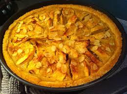 hervé cuisine tarte tatin recette de tarte aux pommes à l ancienne hervecuisine com