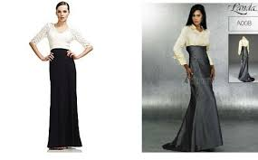Nordstrom Mother Of The Bride Dresses Long Department Stores With Mother Of The Bride Dresses Wedding Short