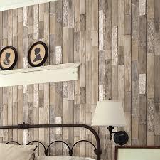 wallpaper you u0027ll love wayfair