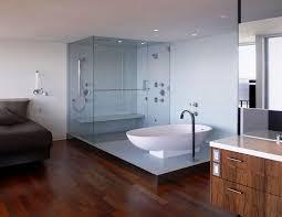 Best Apartment Bathroom Decorating Ideas Inspiration Home Designs - Bathroom designs for apartments