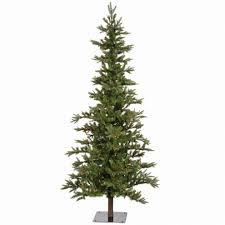 furniture design modern artificial christmas tree