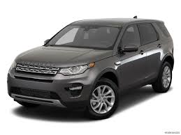 land rover suv 2018 land rover 2017 2018 in uae dubai abu dhabi and sharjah new car