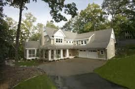 new farmhouse plans 100 new farmhouse plans new european house plans home deco