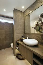 badkamer deco toilet zen best asian bathroom ideas zen design