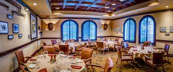 room view restaurants with private rooms in orlando amazing home