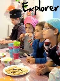 atelier cuisine aix en provence meilleurs voeux activités éveil bébés et enfants aix en provence