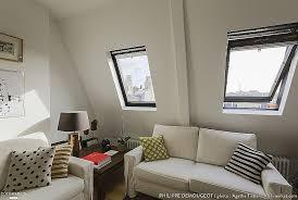 chambre de bonne a vendre chambre achat chambre de bonne high resolution
