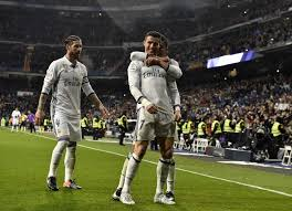 under armour in negotiations with real madrid spanish newspaper