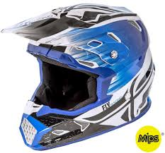 fly motocross helmet fly racing toxin resin helmet reviews comparisons specs