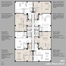 Floor Plan Standards Interesting 30 Office Room Planner Design Inspiration Of 4 Small
