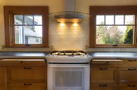 portland seattle home builder shares kosher kitchen remodel kosher