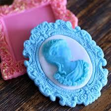 fondant cake decorating mold