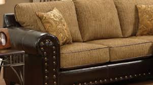 ebay brown leather sofa sofa beautiful fabric sofa sets oatfield sofa a pleasing fabric