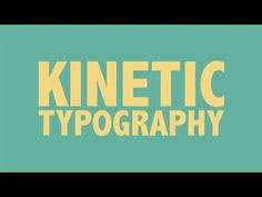 after effects template free kinetic typography pack youtube