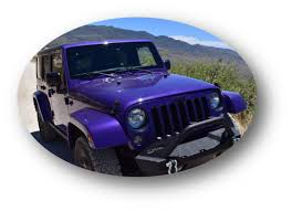 tucson jeep plumb crazy wrangler rides luxury sport jeep tours and limousine