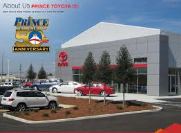 toyota dealer in toyota dealership in tifton ga serving douglas u0026 albany ga