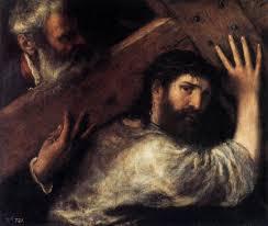 the prudence of jesus christ catholic man night