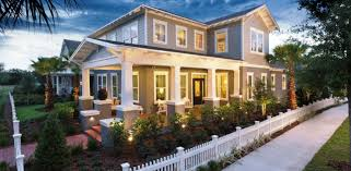 cool house for sale oakland park winter garden fl new homes for sale homes for rent in