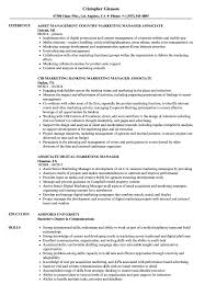 corporate resume exles corporate social responsibility resume exles resume for study