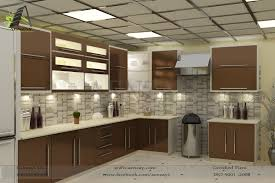 Certified Kitchen Designers Awesome Architectural Kitchen Designs Eileenhickeymuseum Co