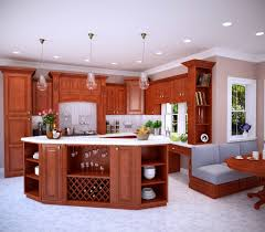 Builders Warehouse Kitchen Cabinets 41 Surprising Custom Kraftmaid Kitchen Cabinets Decor Trends Whole