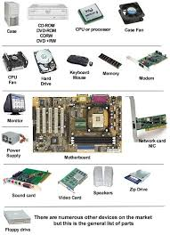 best pc part black friday deals best 25 cheap computer parts ideas on pinterest computer