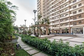 Seeking Quezon City One Castilla Place Official Dmci Homes