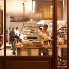 catherine and mary u0027s restaurant memphis tn opentable