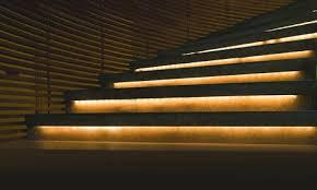 low voltage strip lighting outdoor odyssey strip lighting kit recessed deck lights by aurora deck