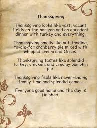 top 10 best thanksgiving poems 2015