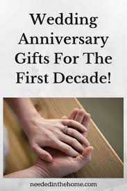 Wedding Anniversary Meme - charlotte vallance ruby wedding anniversary wedding anniversary