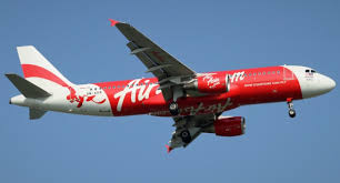 airasia bandung singapore air asia cheap air tickets