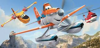 image planes fire rescue png planes wiki fandom powered wikia