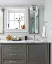 bathroom window covering ideas blinds for the bathroom window window blinds