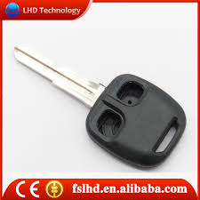 lexus key replacement shell cover mitsubishi remote key cover mitsubishi remote key cover suppliers