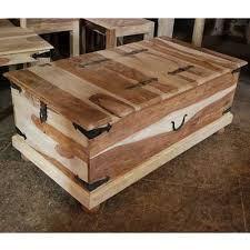 Rustic Chest Coffee Table Best 25 Chest Coffee Tables Ideas On Pinterest Old Chest