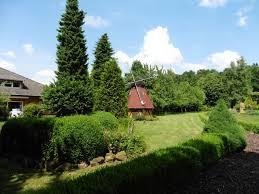 Immobilien Nurdachhaus Kaufen Wohnpark Lippling
