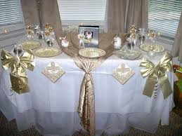 baptism table centerpieces baptism centerpieces ideas marcnewlin me