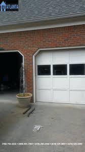 Overhead Door Jacksonville Fl Overhead Doors Jacksonville Fl Tci Garage Affordable Deoradea Info