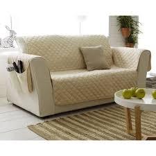 plaid canapé plaid jeté de canapé beige 3suisses belgique