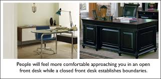 feng shui desk create your perfect desk setup u0026 design