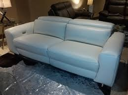 Electric Leather Sofa Leather Recliner Reclining Leather Sofa Town U0026 Country Furniture