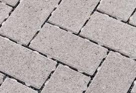 Patio Pavers Greenweaver Landscapes Llc