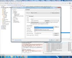 ccs cc3100boost ccs windows compatibility simplelink wifi