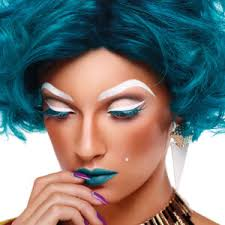 Makeup Artist Classes Online Free Professional Make Up Courses Illamasqua Make Up
